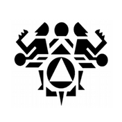 Northwest Portland Indian Health Board