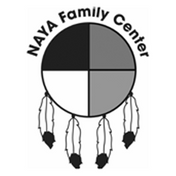 Native American Youth Association