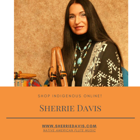Sherrie Davis