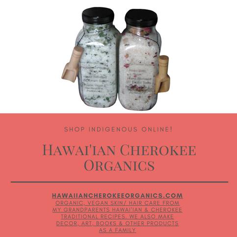 Hawai'ian Cherokee Organics.png
