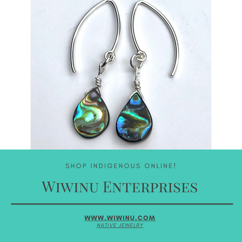 Wiwinu Enterprises