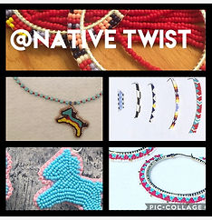 Native Twist - Nicole Buchanan.jpeg