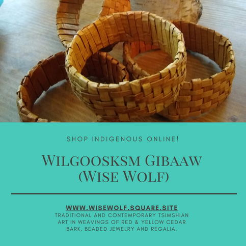 Wilgoosksm Gibaaw (Wise Wolf).png