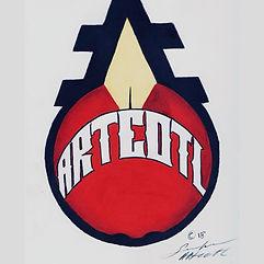 arteotl.jpg