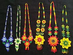 Native Mexika Art - Maria Gonzalez.jpg