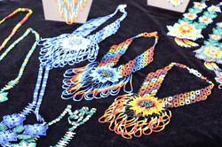 Portland Indigenous Artists