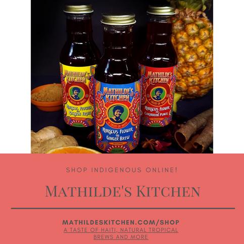 Mathilde's Kitchen.png
