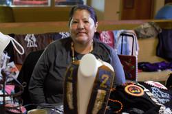 Portland Indigenous Artist