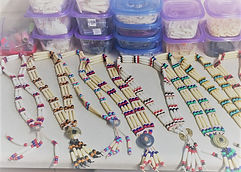 Betty's Beads and Designs - Anna Dahl.jp