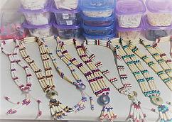 Betty's Beads and Designs - Anna Dahl.jp