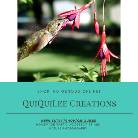 QuiQuiLee Creations