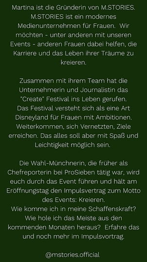 Speakerinnen #2 (1).png