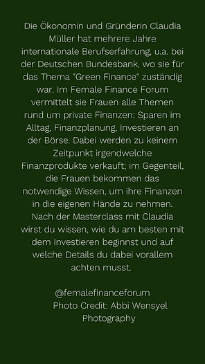 Speakerinnen #2 (13).png