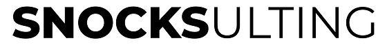 Snocksulting_Logo_rgb.jpg