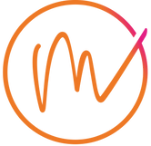 MVN_Logo_Pink_oben (1) (1).png