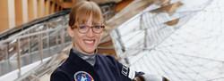 astronautin-interview-manfred-h-vogel-11