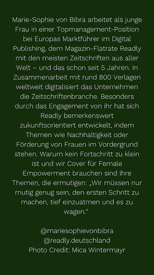 Speakerinnen #2 (24).png