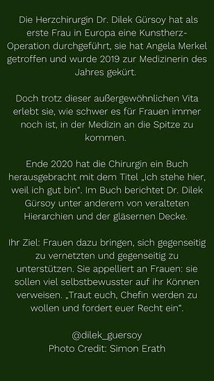 Kopie von Pink, Yellow and White Hand-dr
