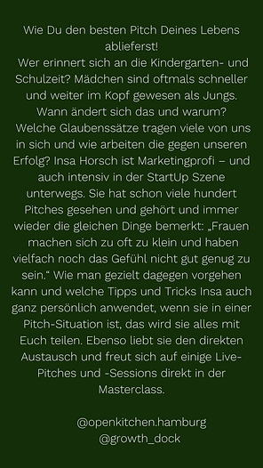 Speakerinnen #2 (17).png