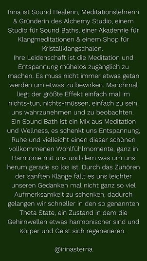 Speakerinnen #2 (27).png