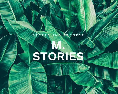 Martina-Stories.png