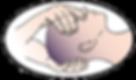 CranoSomatics-Institute-Logo.png
