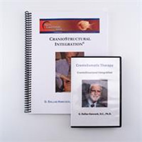 CSI Text & DVD Combo