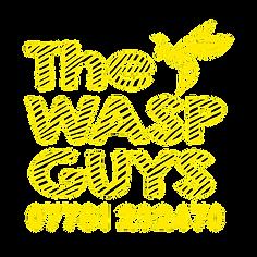 Wasp Guys Logo.png