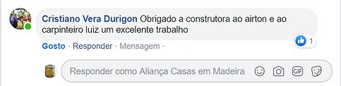 IBIAÇÁ COMENTÁRIO.PNG