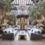 3_Arts_Club_Cafe2_edited.jpg