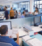OutsourcingDev software outsourcing staff augmentation