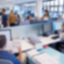 sophrologie hypnose entreprise qualité de vie au travail
