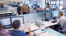 Konfidentsiaalsuskohustus töölepingus