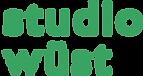 Studio_Wüst_logo.png