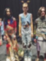 Amsterdam International Fashion Week.jpg
