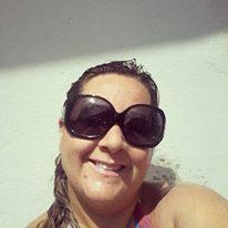 Renata Becker