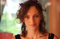 Giovanna Zottis