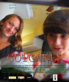 CUPCAKES 4.png
