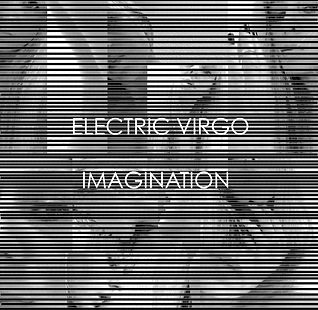 Catherine Kubillus Music Electric Virgo Imagination
