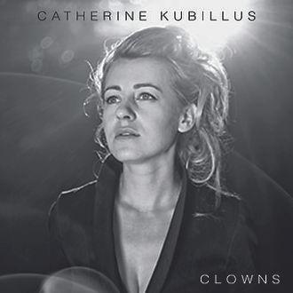 Catherine Kubillus Music Clowns