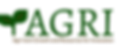 AGRI Project logo
