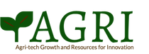 AGRI Project logo