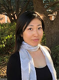 Masami Ueki, ASW.jpg
