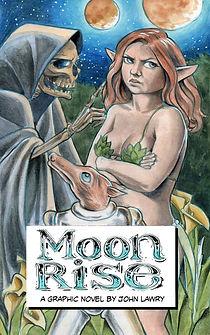 Moon Rise_Cover_crop.jpg