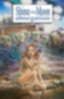 ABNEGATION COVER crop.jpg