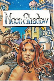 Moon Shadow cover front.jpg