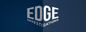 Edge_Full_Logo_Page_RGB_edited.jpg