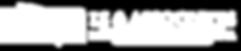 LS & Associates logo Reverse White.png
