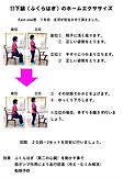 image_6483441 (13).JPG