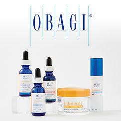 obagi-professional-c-products.jpg